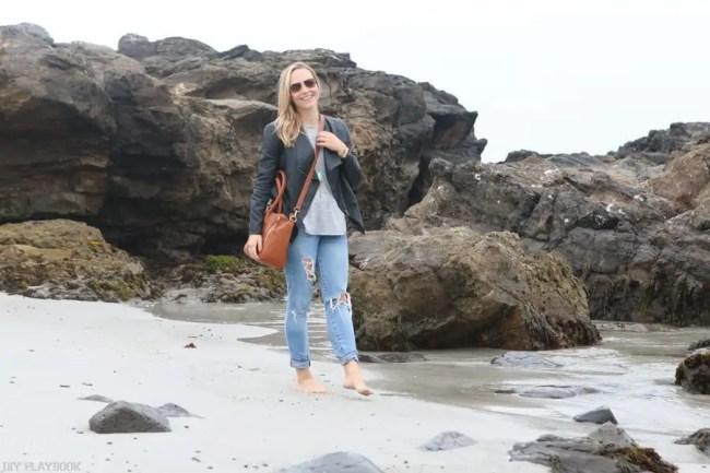 travel-beach-ocean-casey-leather-jacket