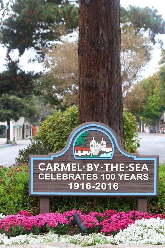travel-carmel