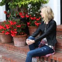 travel-carmel-bridget-leather-jacket-fall-fashion