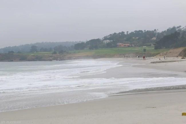 travel-carmel-by-the-sea-beach-ocean