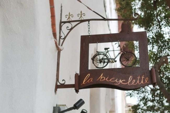travel-carmel-la-bicyclette
