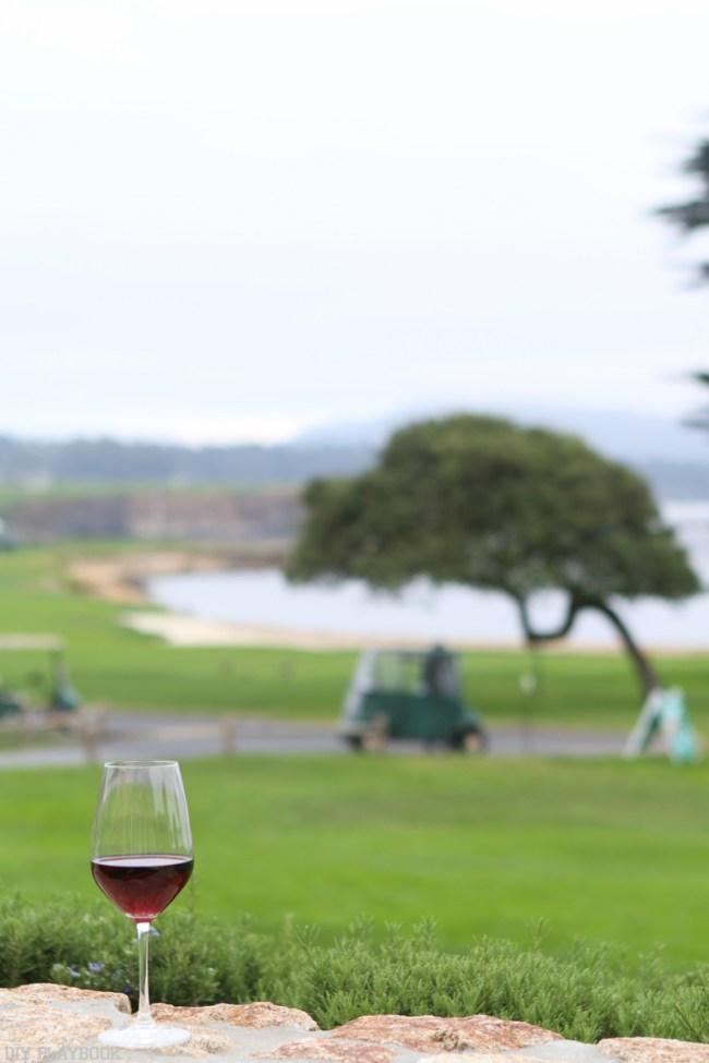 travel-carmel-pebble-beach-wine