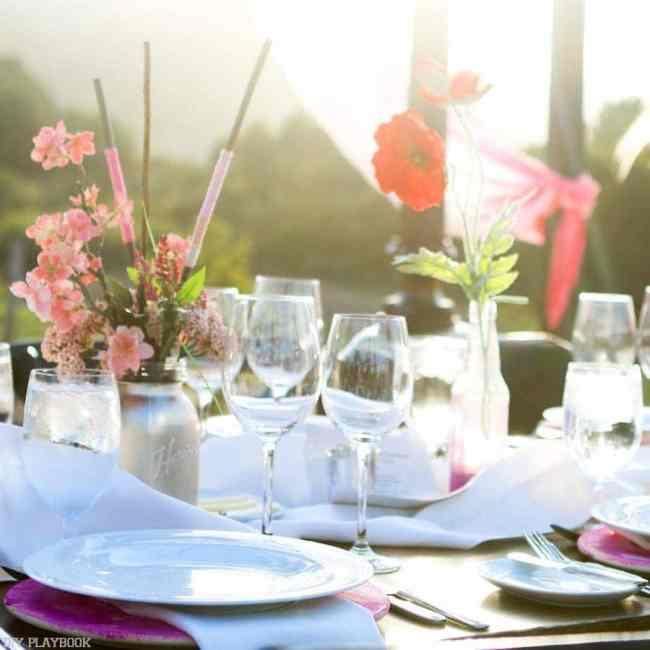 travel-carmel-valley-ranch-sunset-dinner-michaels-summit