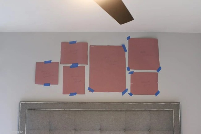 lowes_makeover_paint_progress-17