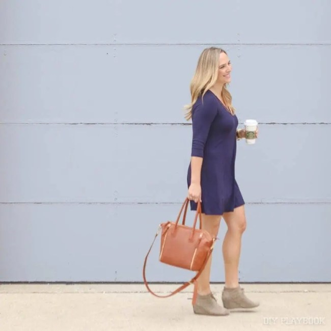 casey-bag-purse-nordstrom