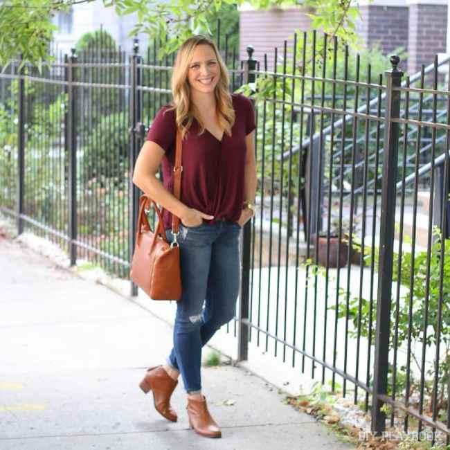 casey-fall-fashion-purse