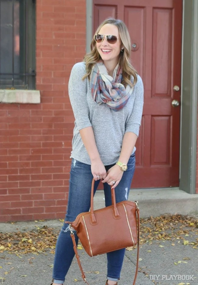 casey-sweater-scarf-fashion-5