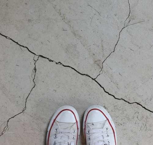 garage-floor-before-2