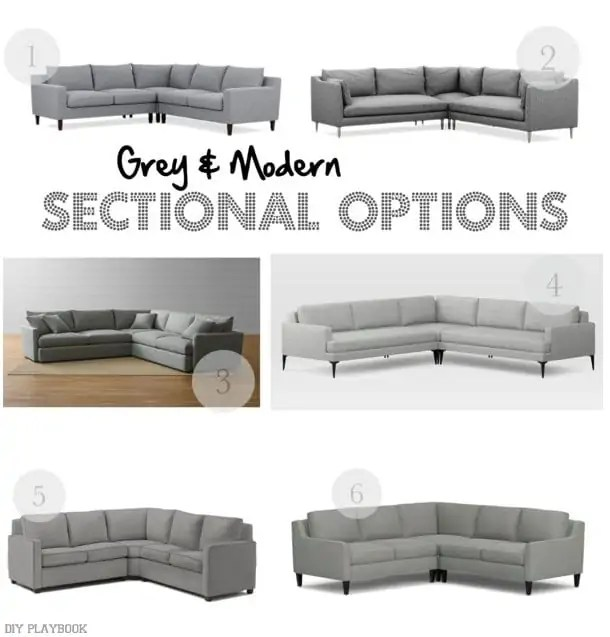 grey-sectional-couches-options-mood-board-58-pm