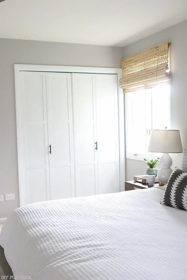 Lowes Closet Doors For Bedrooms 28 Images Lowes Closet