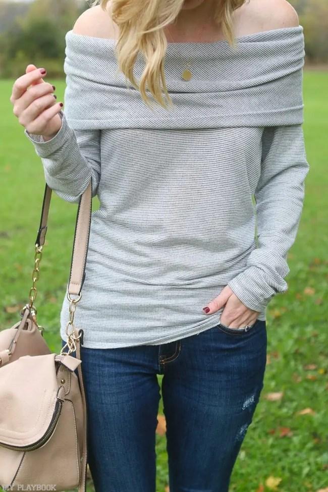maison-jules-bridget-fall-sweater-toms-booties-3