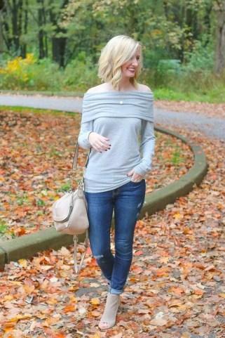 maison-jules-bridget-fall-sweater-toms-booties