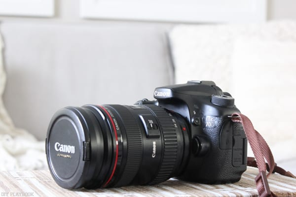 canon-camerea-photography-equipment-2