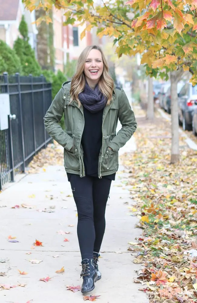 casey-fall-fashion-19