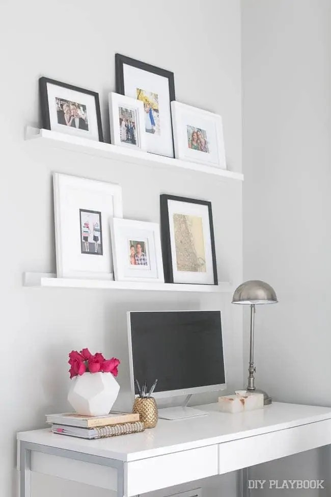 desktop-office-space