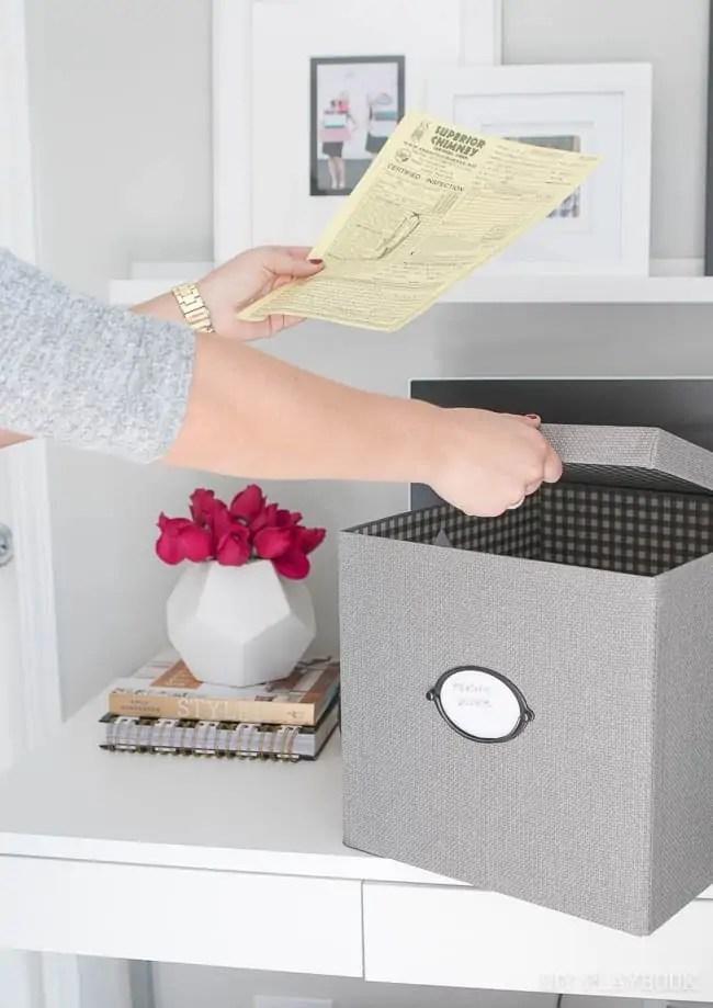file-paperwork-desk-office