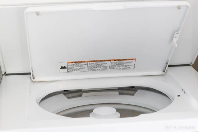 laundry-machine-washer
