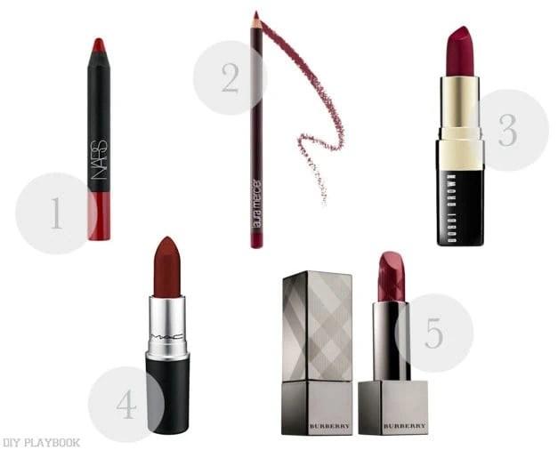 lipstick-color-favorites-moodboard-26-pm