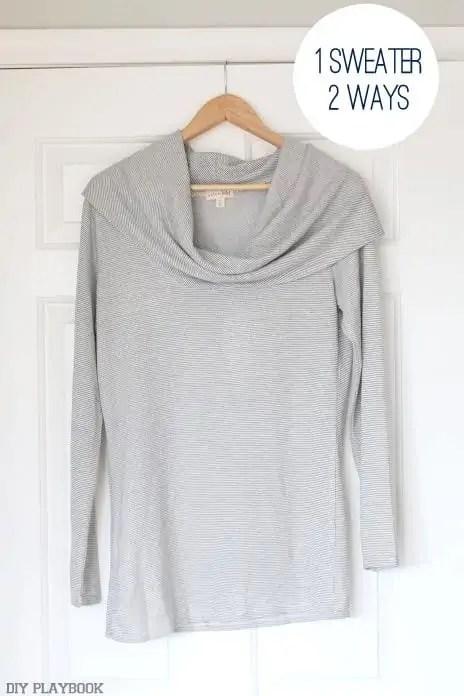 maison-jules-one-sweater-two-ways