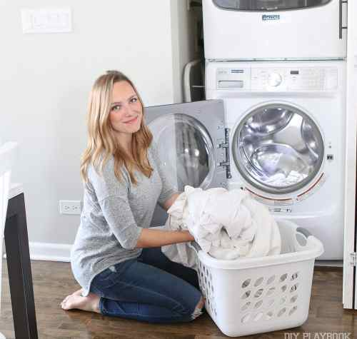 maytag-casey-laundry-washer