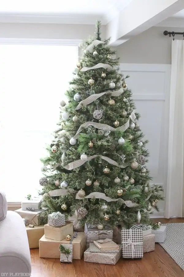 neutral_christmas_tree_michaels_makers-11