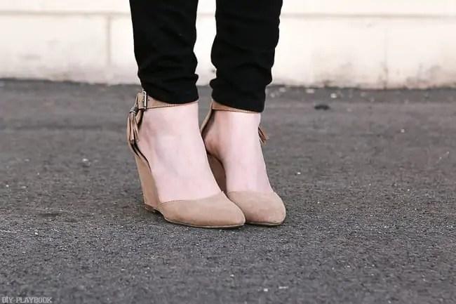casual_heels_macys