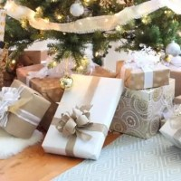 zillow-gifts
