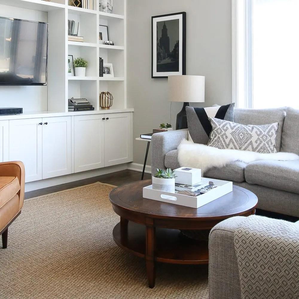 Fullsize Of Family Room Vs Living Room