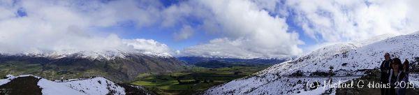 New Zealand RAW 0339