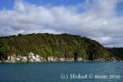 New Zealand 1081