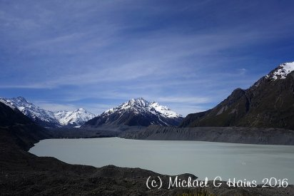 New Zealand 1544