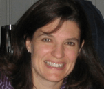 Tracy Granzyk MS, Managing Editor, Educate the Young