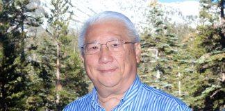 Norman Wu, PhD, CEO, iHuman Patients