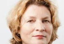Jen-Hyatt-CEO-Founder-Big-White-Wall