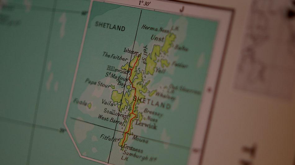 02-Shetland