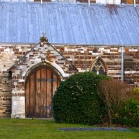 Dorset's Delicious Bits | WIMBORNE MINSTER