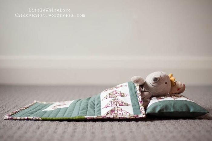 blog-8767-002e