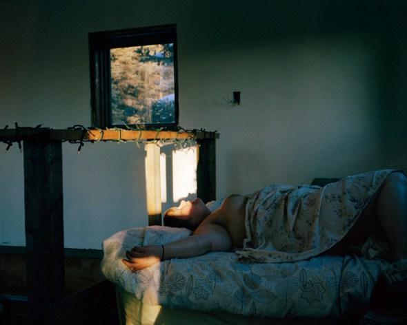 alaska bed 001