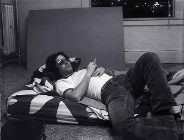 jack_goldstein__on_couch__1977_copy