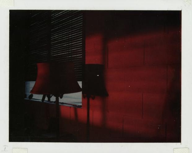 po_07_red_dawn1975_copy
