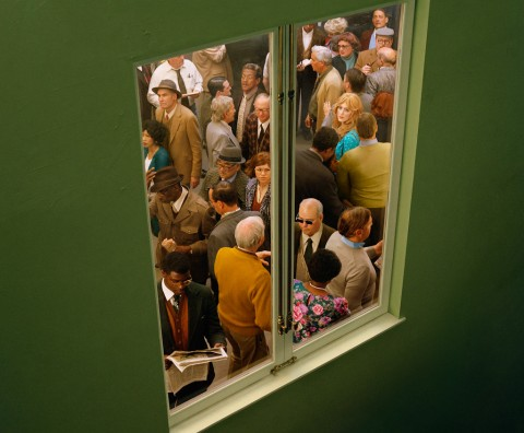 ozartsetc_alex-prager_face-in-the-crowd_corcoran-gallery-of-art_04-e1385952684539