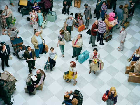 ozartsetc_alex-prager_face-in-the-crowd_corcoran-gallery-of-art_05-e1385952706587