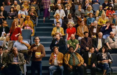 ozartsetc_alex-prager_face-in-the-crowd_corcoran-gallery-of-art_07-e1385952751608