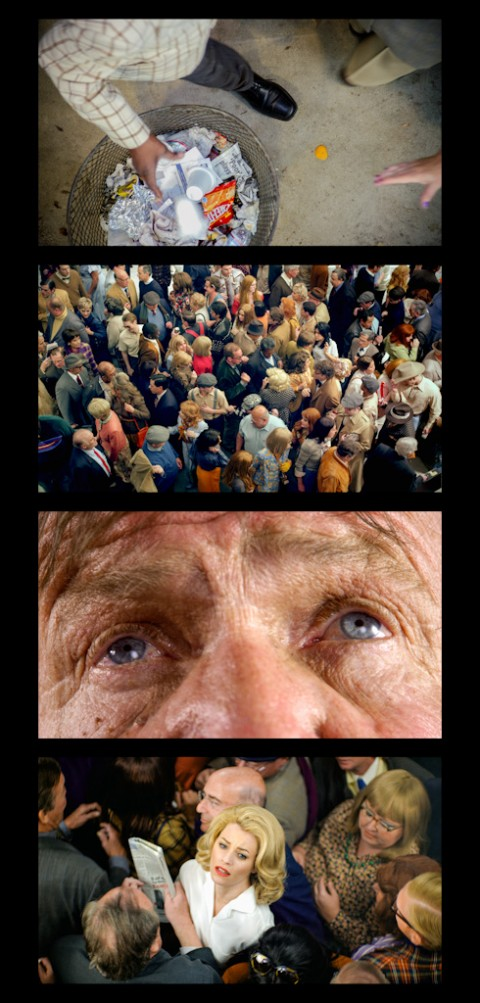 ozartsetc_alex-prager_face-in-the-crowd_corcoran-gallery-of-art_10-e1385952803745