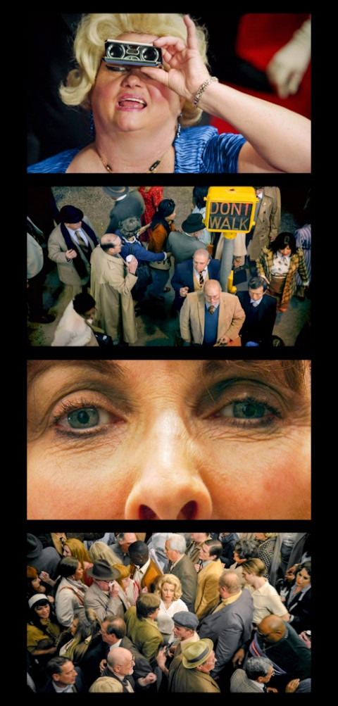 ozartsetc_alex-prager_face-in-the-crowd_corcoran-gallery-of-art_11-e1385952827616