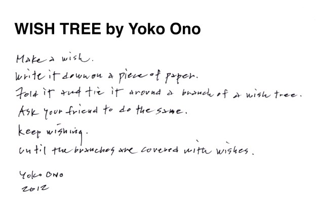 yokoono_wishtree_instruction