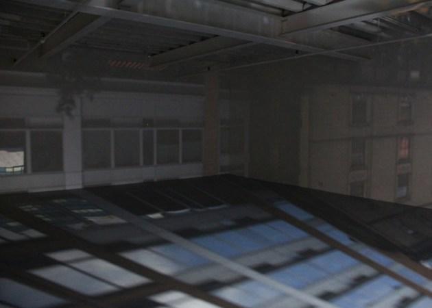ZL-camera-obscura-MG-