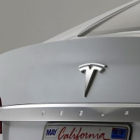 On March 31 Reserve Your Tesla Model 3