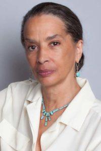 Denise Oliver-Velez