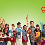 old but gold glee